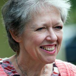 Kathleen Beyers